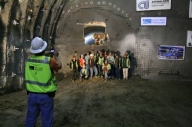 SLAC-tunnel-breakthrough-image1