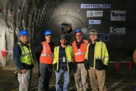 SLAC-tunnel-breakthrough-image2