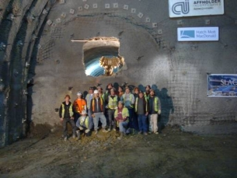 SLAC-tunnel-breakthrough-image3