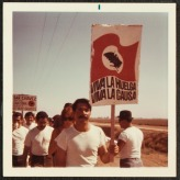 UFW_Delano_Field_Office