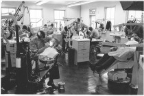 NARA-dental-school-image