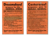 NARA-dressmakers-strike-bill